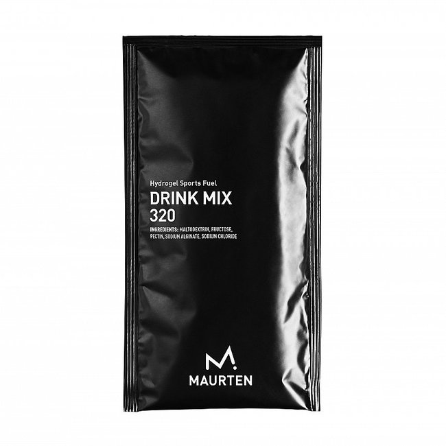 Maurten-Drink-Mix-320.jpg