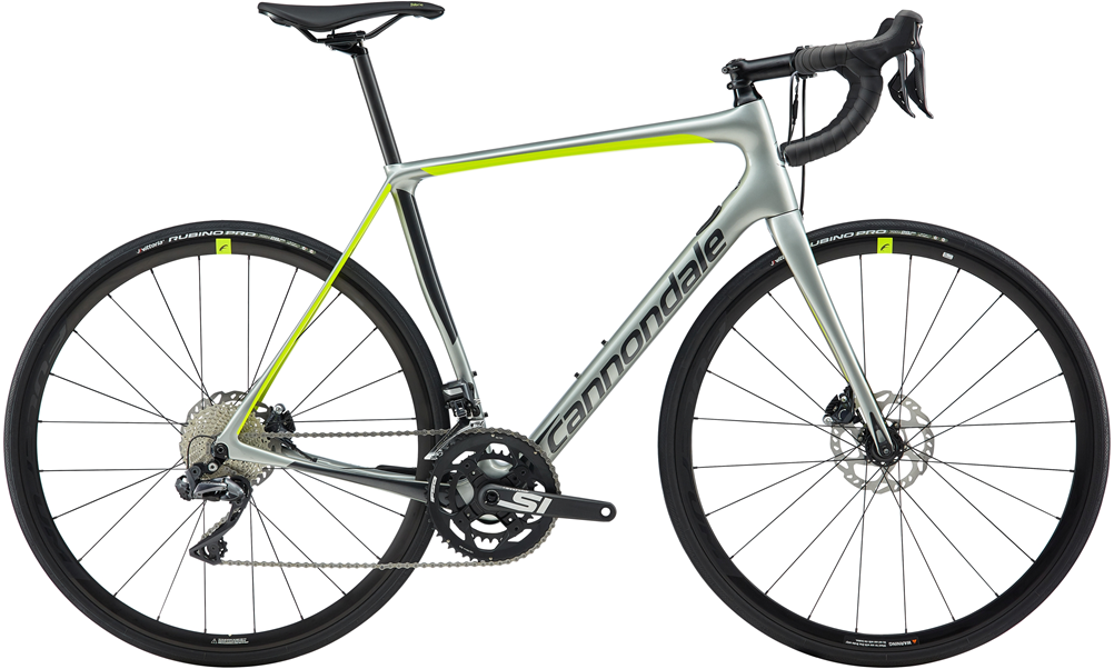 cannondale_synapse_carbon_disc_ultegra_di2_road_bike_grey_yellow-maanteeratas-maantekas